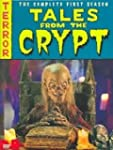 Tales from the Crypt: The Complete Fi...
