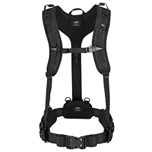 Buy Lowepro Light Utility Belt And Technical Harness