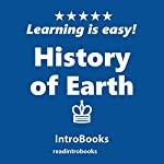 History of Earth |  IntroBooks