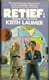 Retief: Emissary to the Stars (Dell SF, 7425) (0440074258) by Keith Laumer