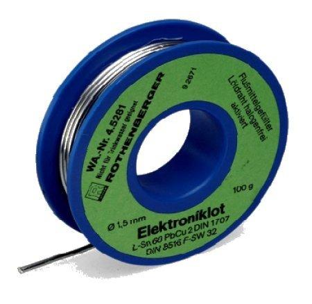 ro-iberia-sn-pb-wire-cu-elektronisch-100-gr