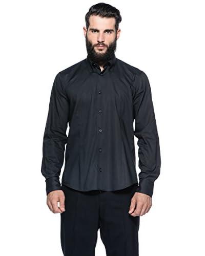 Romeo Gigli Milano Camisa
