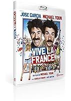 Vive la France [Blu-ray]