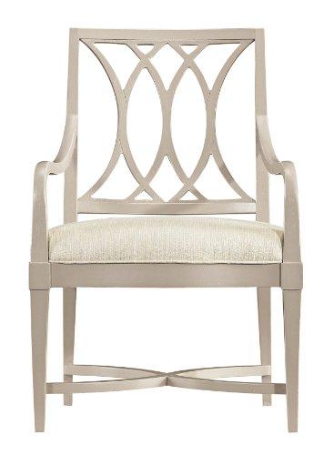 Stanley Furniture Coastal Living front-871896