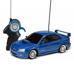 Amazon.com: ARXX Drift Package Light 02 Nissan 180SX: Toys & Games