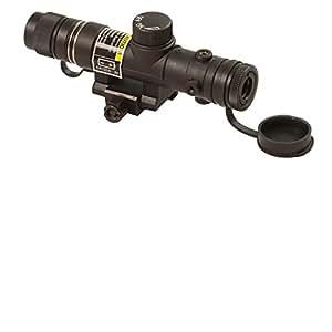 Luna Optics Extended Range IR Illuminator LN-EIR-3