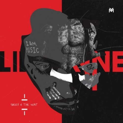 Sorry for the Wait by Lil' Wayne (Lil Wayne Sorry For The compare prices)