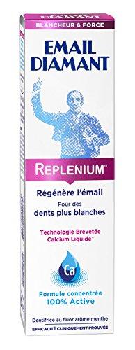 email-diamant-500326-dentifrice-blancheur-replenium-tube-75-ml-lot-de-2