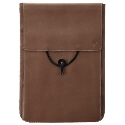 Simplism MacBook Pro 13インチ用 スリーブケース Book Sleeve ウォームグレー TR-BSPRO13-WG