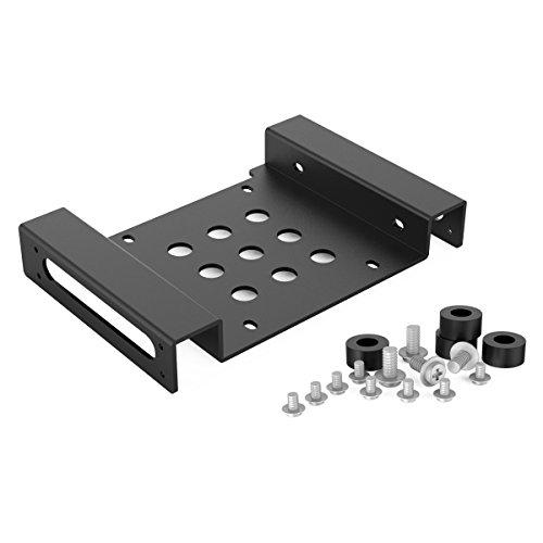 oricor-soporte-de-montura-todo-en-1-de-aluminio-de-montura-adaptadora-y-conversora-525-a-hdd-ssd-de-