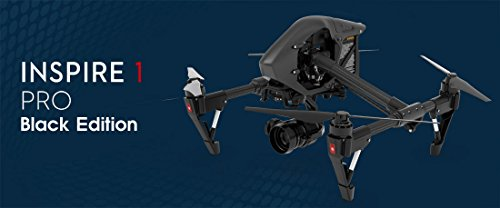 dji-inspire-1-pro-black-edition-quadcopter-with-zemuse-x5-4k-camera-and-3-axis-gimbal-rtf