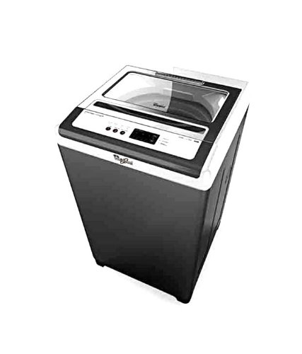 Whirlpool Whitemagic Classic Plus 651S 6.5 Kg Fully Automatic Washing Machine
