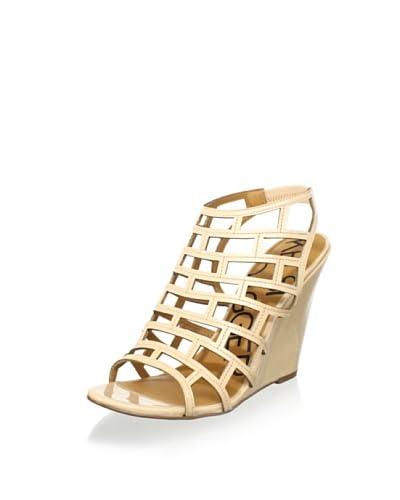 Kelsi Dagger Women's Eris Wedge Sandal