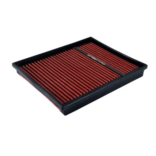 Spectre Performance HPR8080 Air Filter (2006 Bmw X5 Air Filter compare prices)