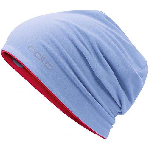 Odlo Hat REVERSIBLE 156 pink