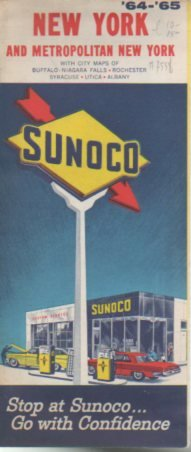 sunoco-oil-company-map-of-new-york-and-metropolitan-new-york-64-65-worlds-fair-years