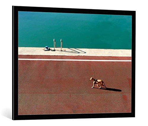 quadro-con-cornice-paolo-luxardo-165-15-stampa-artistica-decorativa-cornice-di-alta-qualita-100x75-c