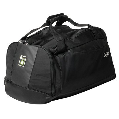 genius-overnight-true-sport-duffle-black