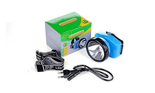 DP-LED-744-Head-Mounted-Emergency-Light