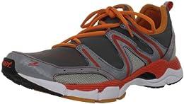 Men s Ultra Kalani 20 Running Shoe