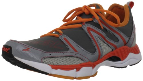 Zoot Men's Ultra Kalani 2.0 Running Shoe