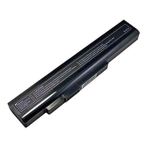 neu-ersetzen-a32-a15-medion-akku-6-zellen-108v-4400mah-kompatibel-msn40036064-msn-40036108-a42-a15-f