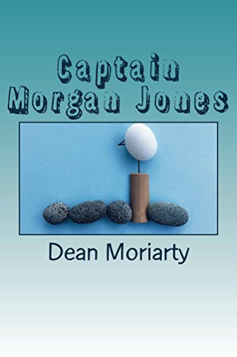 captain-morgan-jones-no-37-series-book-1