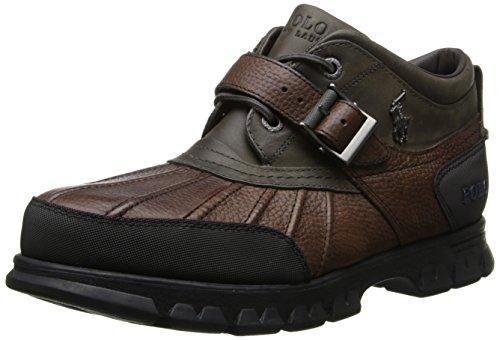 Polo Ralph Lauren Men's Dover III Boot