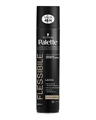 testanera-palette-lacca-flessibile-300-ml