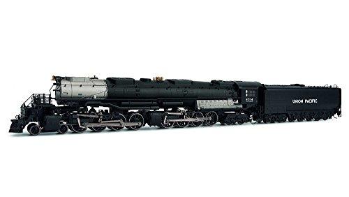 echelle-h0-rivarossi-locomotive-a-vapeur-grand-boy-4-8-8-4-union-pacific-avec-son