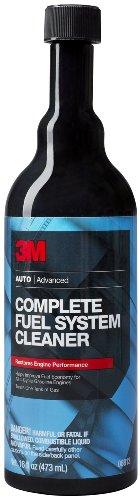 3m-08813-complete-fuel-system-cleaner-bottle-16-fl-oz
