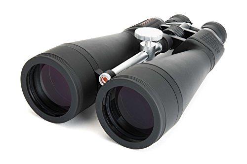 Celestron 71020 SkyMaster 25-125x80 Zoom Binoculars (Angular Breeze compare prices)