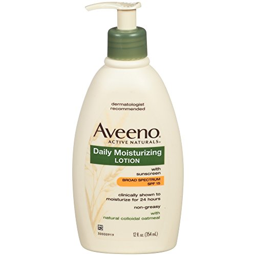 aveeno-daily-moisturizing-lotion-with-spf-15-120-oz-sonnenschutzmittel