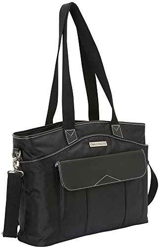 clark-mayfield-newport-laptop-handbag-173-black