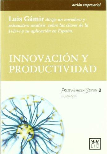 innovacion-y-productividad
