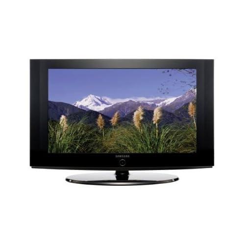 Best Price Samsung LN26A330 26-Inch 720p LCD HDTV