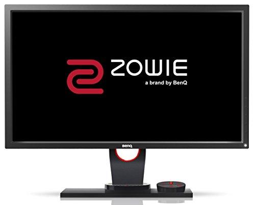 benq-zowie-xl2430-ecran-e-sports-24-pouces-144hz
