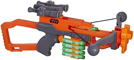 STAR WARS Sidekick Alien Blaster