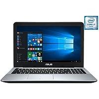 ASUS X555UB-NS71 15.6