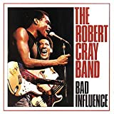 Bad Influenceby Robert Cray