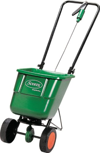 scotts-miracle-gro-easygreen-rotary-spreader