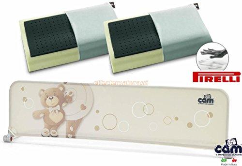shore-security-cam-dolcenanna-pop-bear-pair-pirelli-pe11-cushion-memory