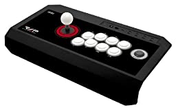 Realistic arcade Pro.V3 SA (for PS3)