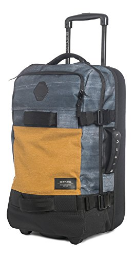 rip-curl-stacker-transit-color-brown-size-tu