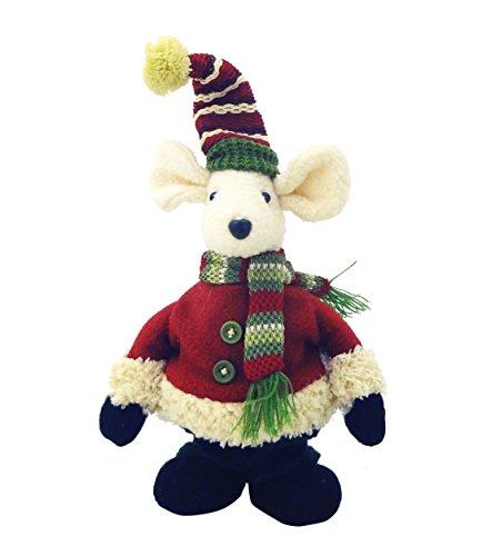 best-christmas-mouse-novelty-walking-singing-plush-stuffed-animal-cubicle-office-decor-fun-silly-pra