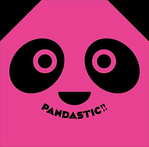 PANDASTIC!! ~Newest Standard~