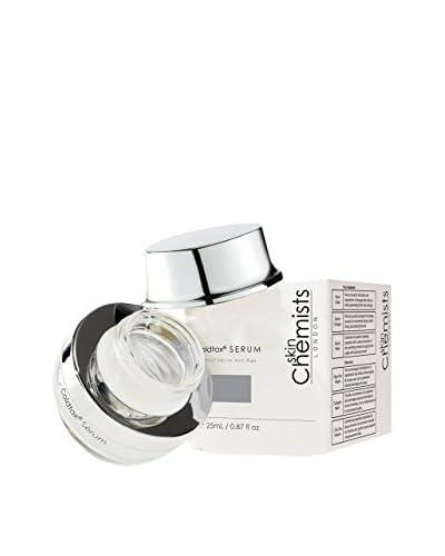 SKINCHEMISTS Serum para el Contorno de Ojos Coldtox 25 ml