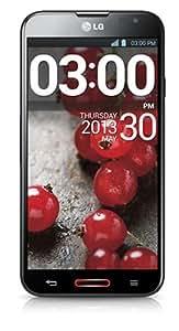 LG E988