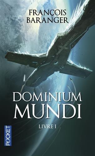 dominium-mundi-tome-1-