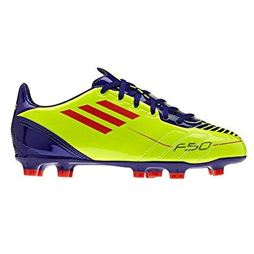 adidas Unisex-Kinder Fußballschuhe